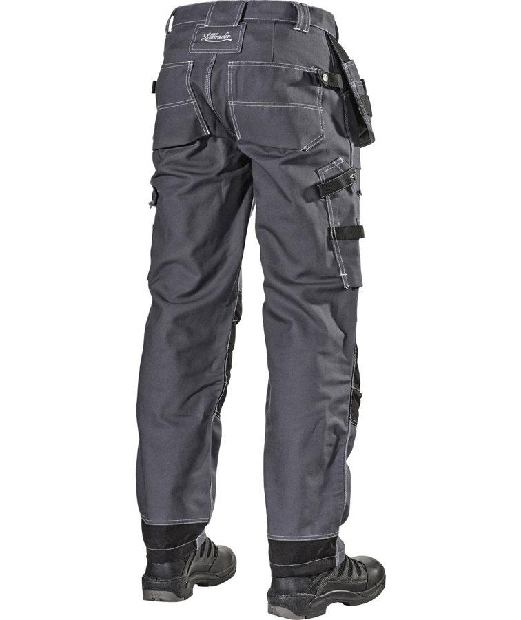 Darba apģērba bikses L.Brador 101B