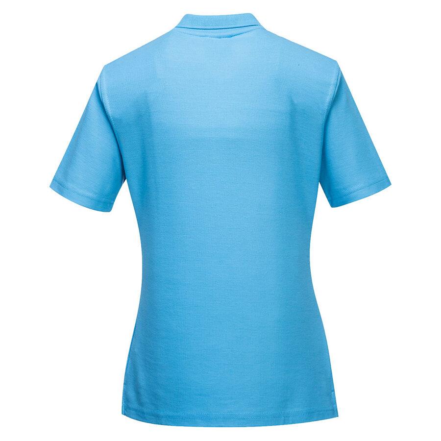 Portwest B209 - Naples Dāmu Polo krekls - daudz krāsu