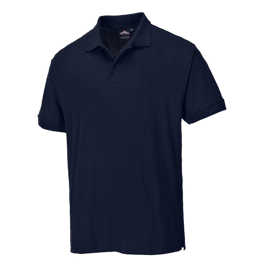 Portwest B210 Polo krekls