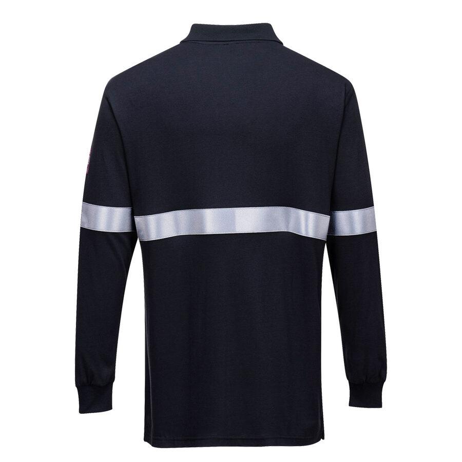 Portwest FR03 ugunsdrošs krekls