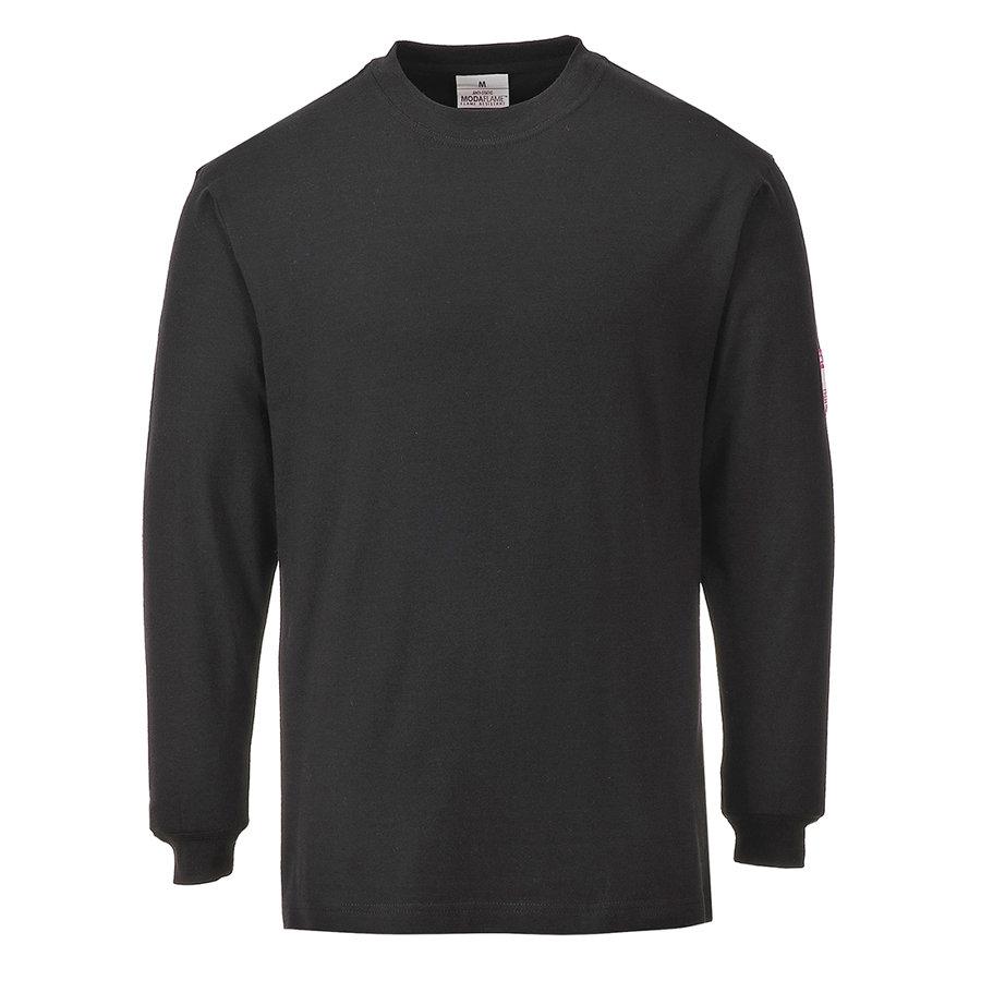Portwest ugunsdrošs krekls FR11