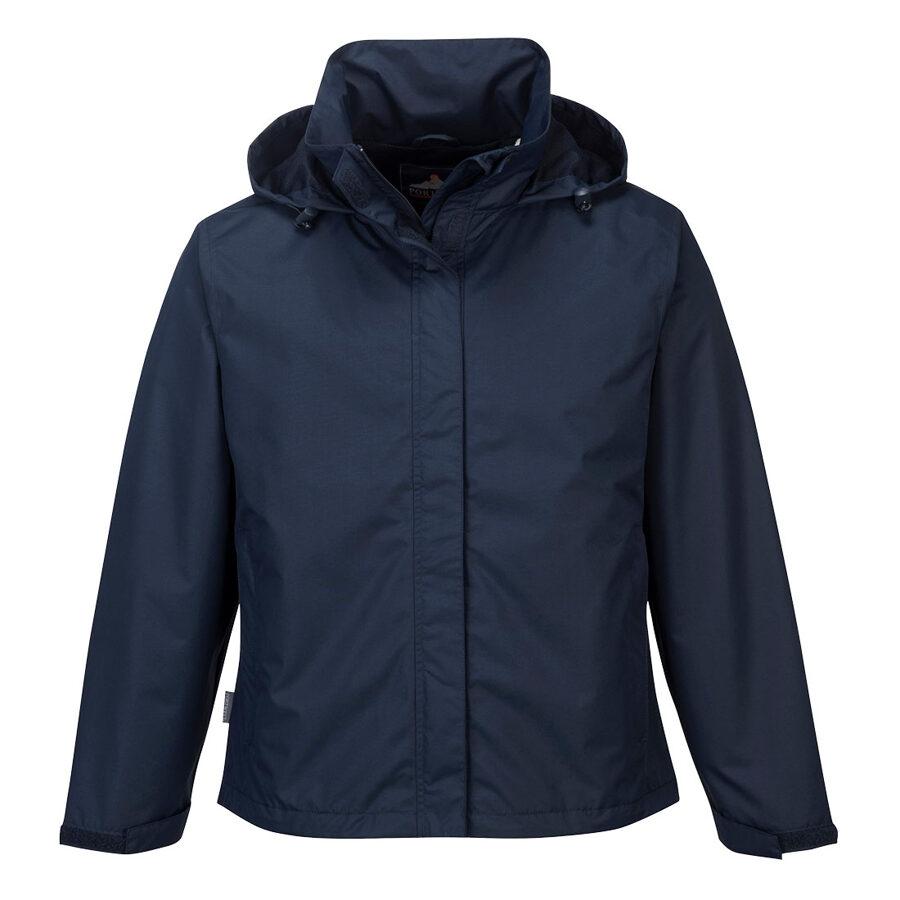 Portwest S509 - dāmu korporatīvā Shell jaka