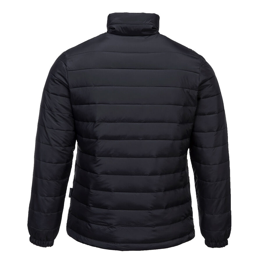 Portwest S545 - Aspen sieviešu jaka