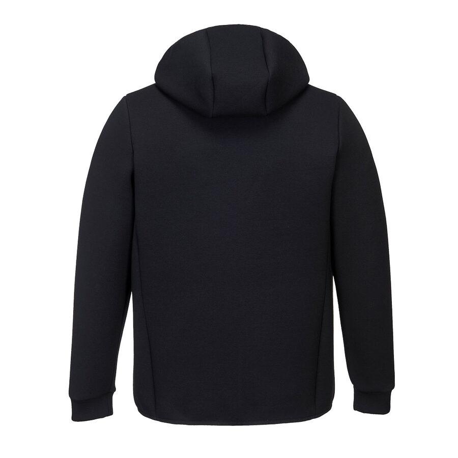 Portwest T831 - KX3 tehniskais flīša džemperis