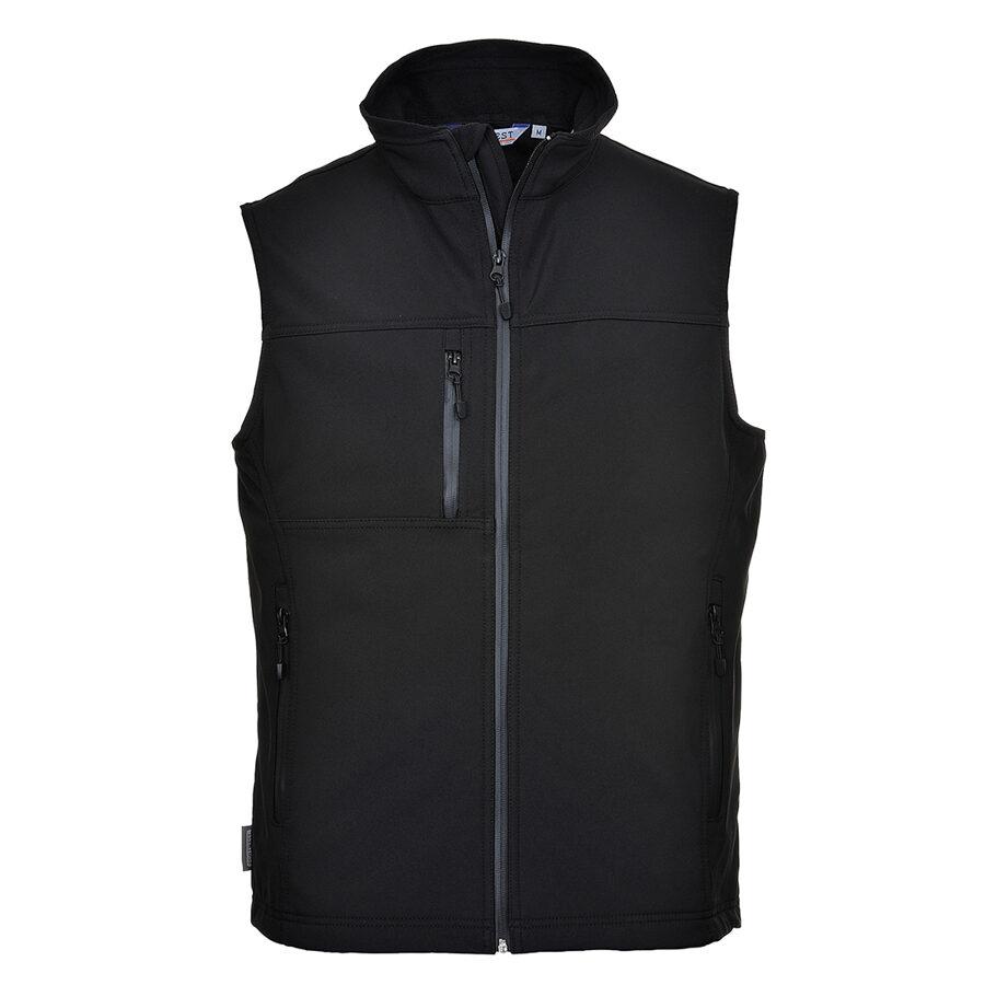 Portwest TK51 - Softshell siltā veste