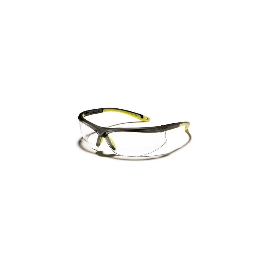 Brilles Zekler AZ45