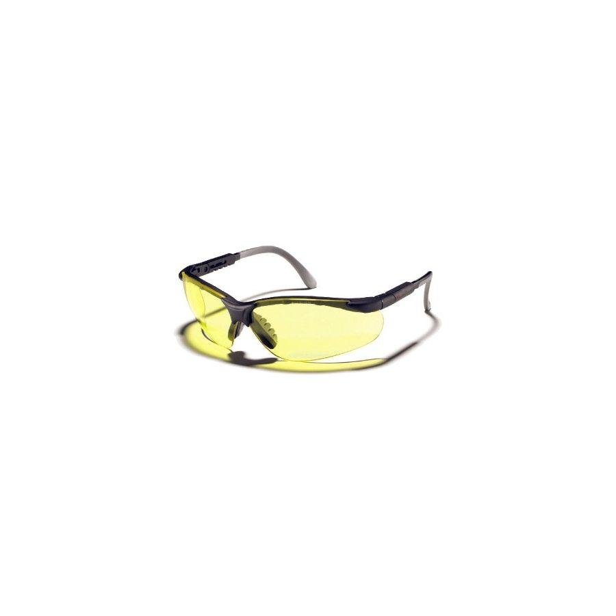Brilles Zekler 55