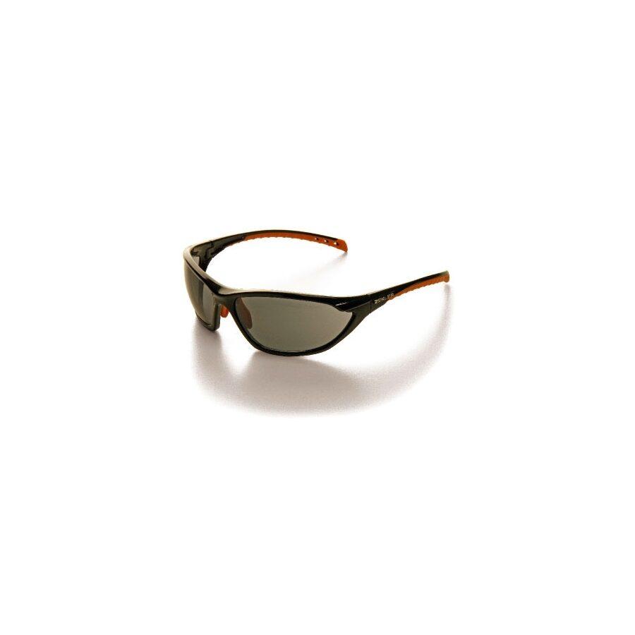 Drošības brilles AZ104T