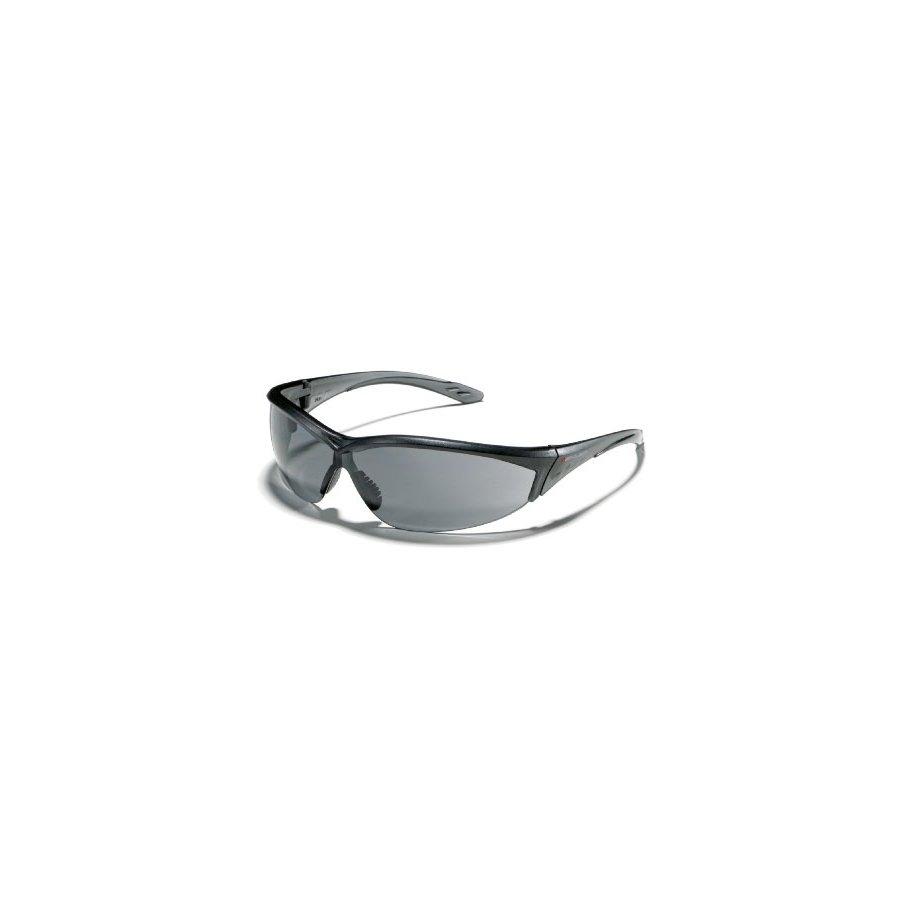 Drošības brilles Zekler