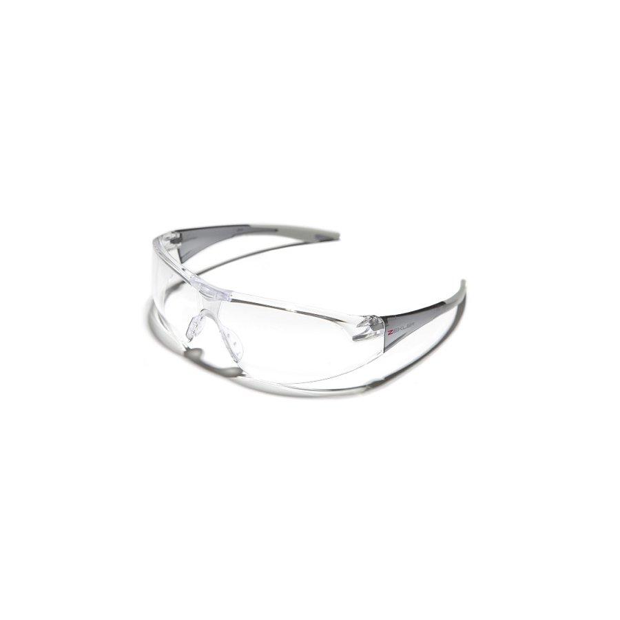 Drošības brilles Zekler 31,