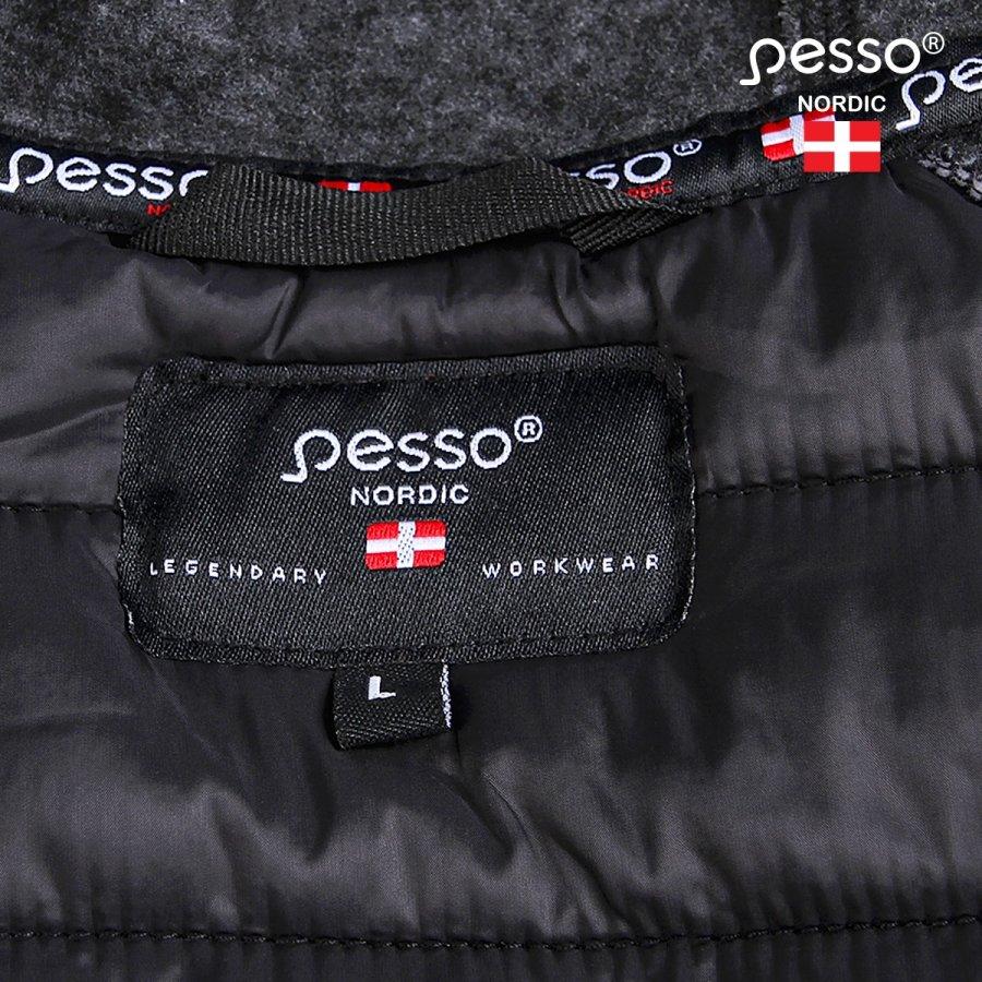 Moderna dizaina āra / iekštelpu jaka Pesso Pacific