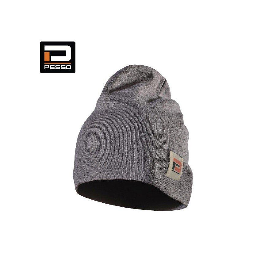 Kokvilnas cepure Pesso Kansas