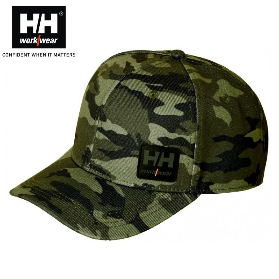 Cepure Helly Hansen Kensington