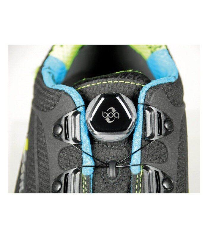 COFRA Burst S3 ESD SRC drošības apavi