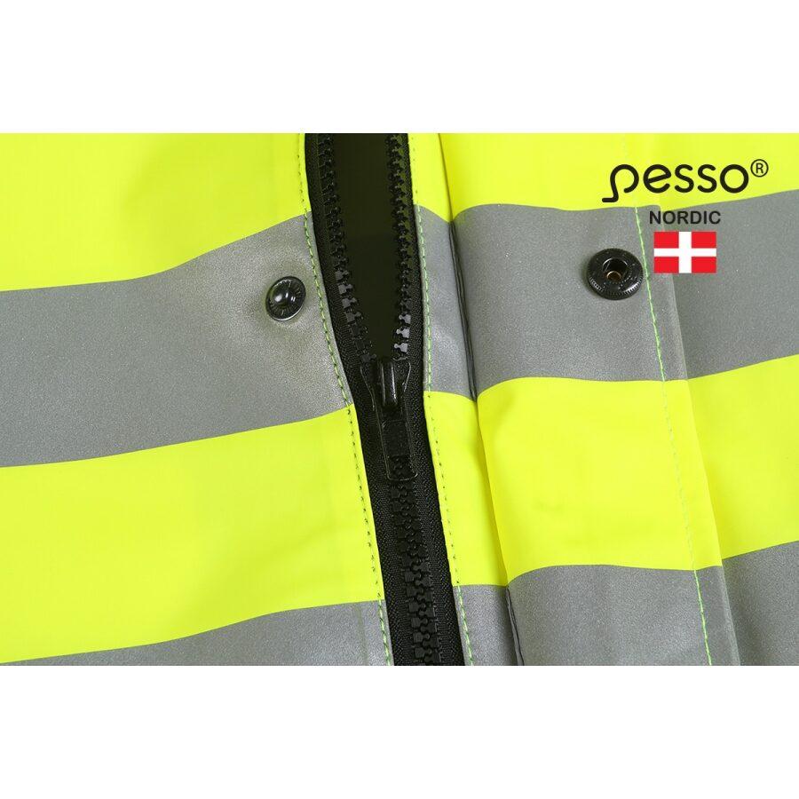 Lietus kostīms Pesso GPUHV3205