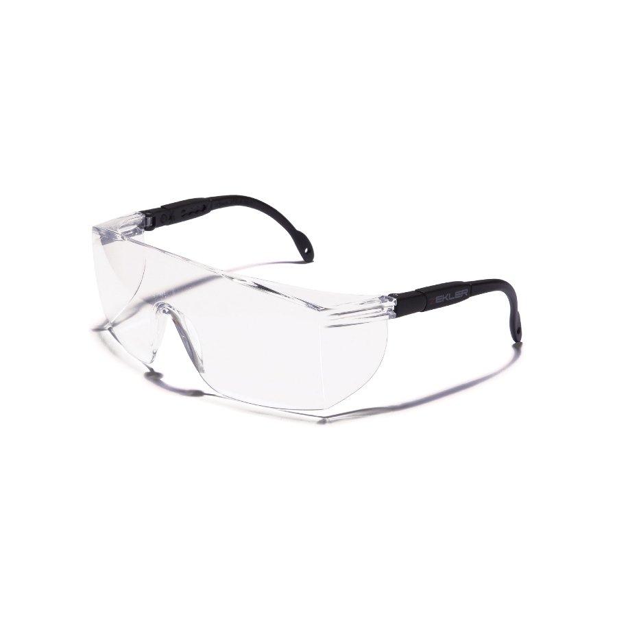 Drošības brilles Pesso