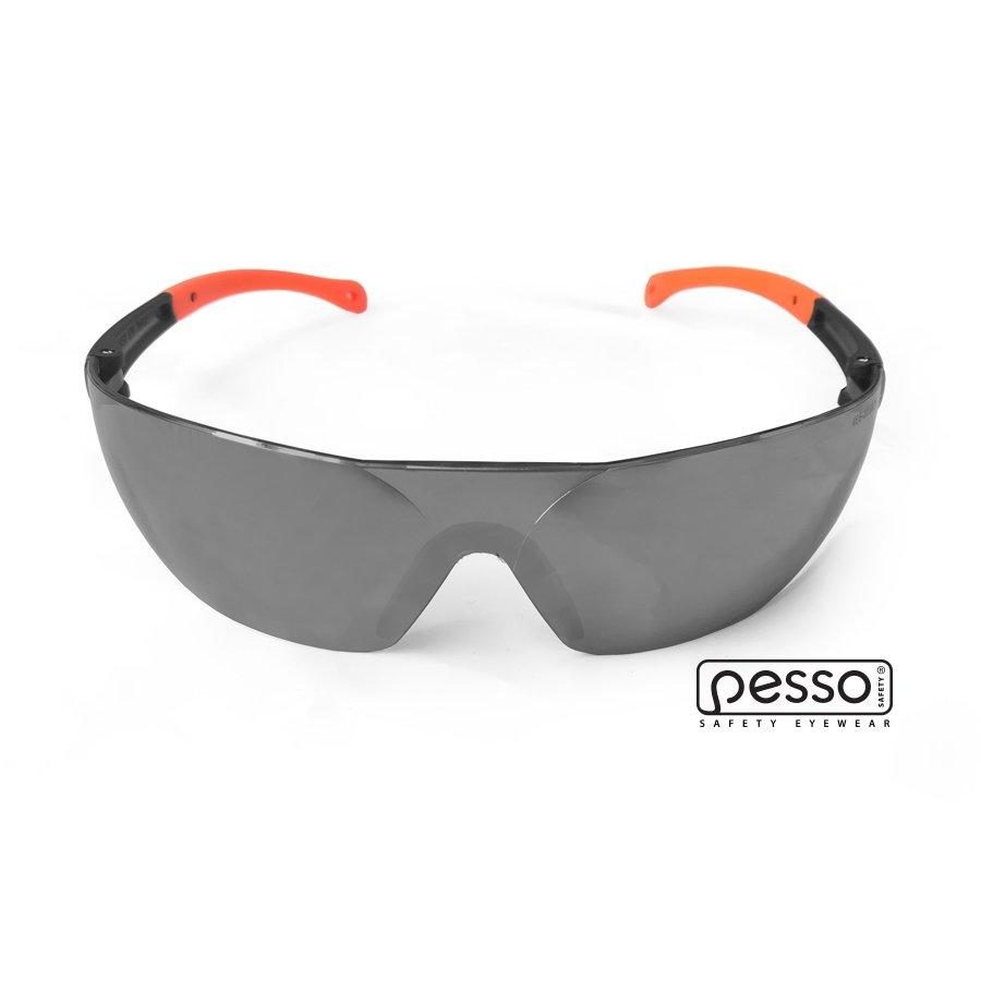 Drošības brilles Pesso 92233