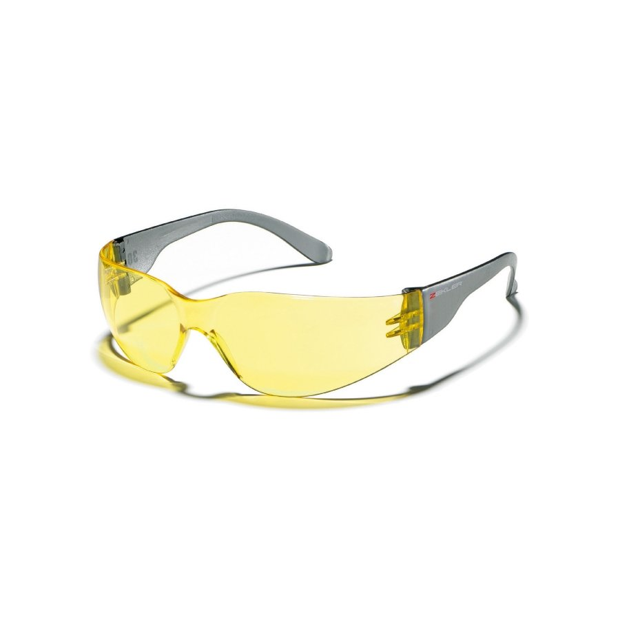 Drošības brilles Zekler 30