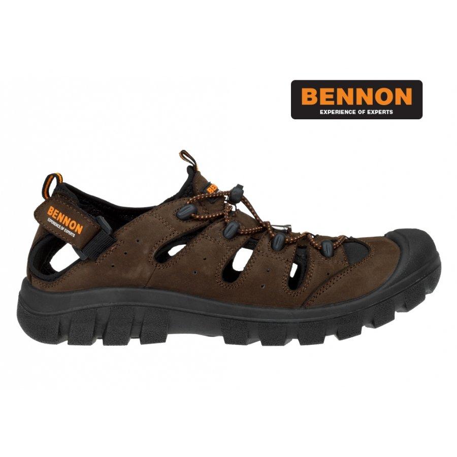 Bennon Medison sandales