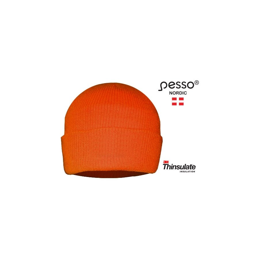 Ziemas cepure Pesso