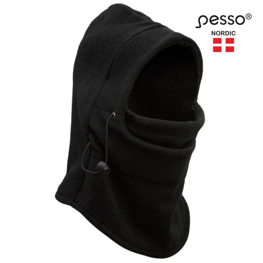 Silta balaclava Pesso Fleece