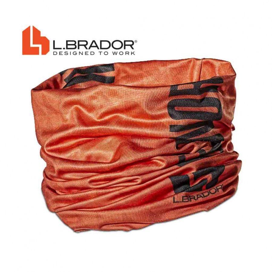 Galvassega L.Brador 509P