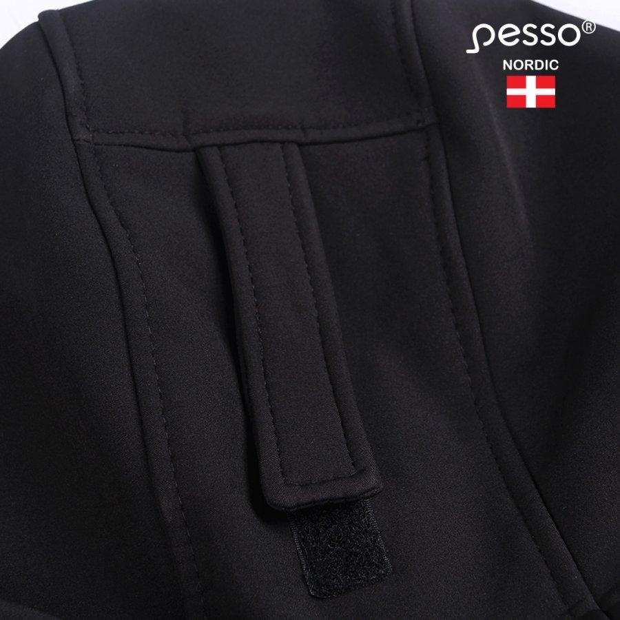 Softshell jaka Pesso ATLANTA