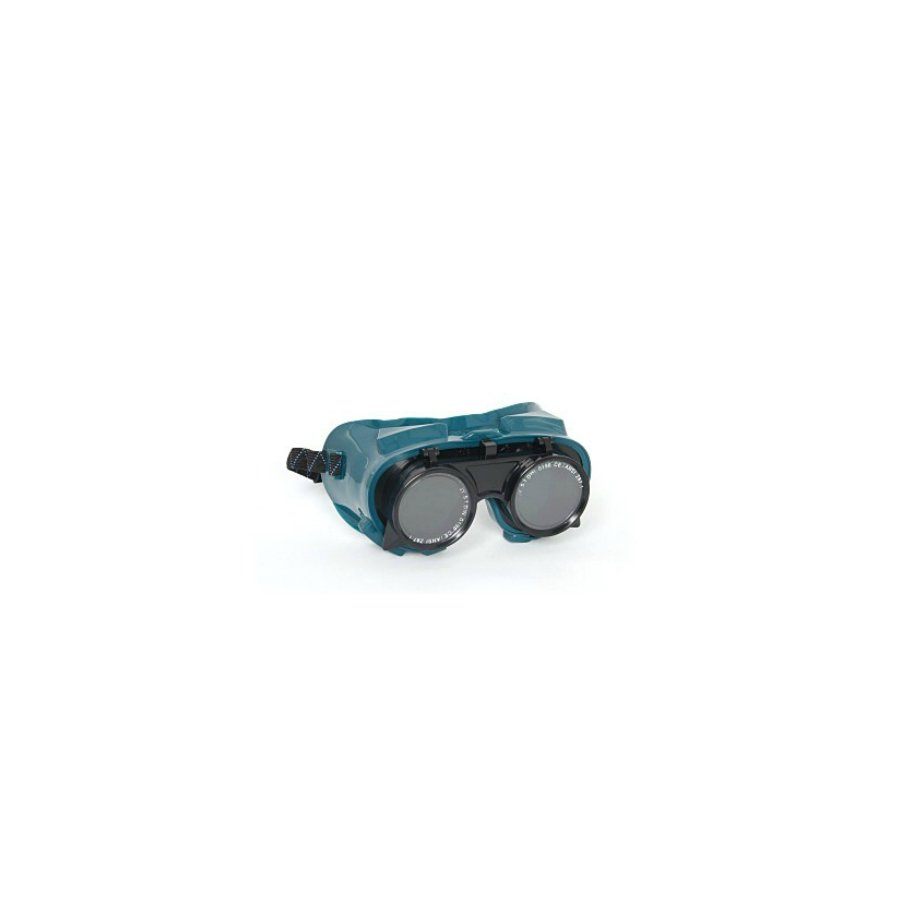 Metināšanas brilles A626