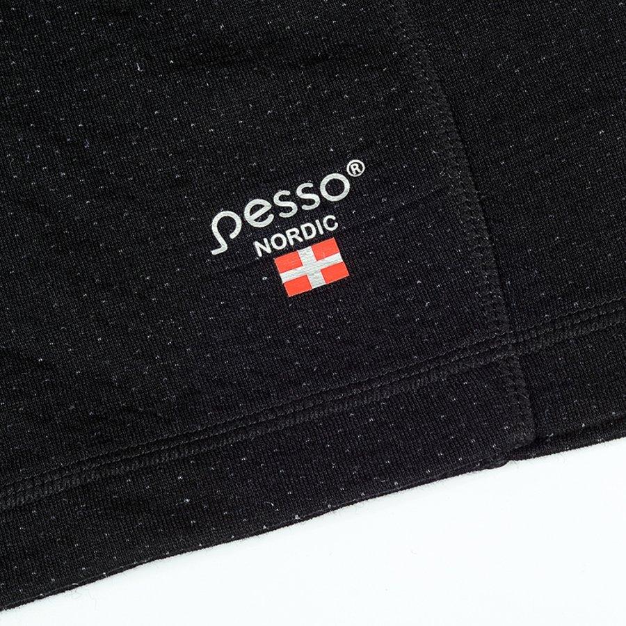 Termoveļa Pesso Merino 80%