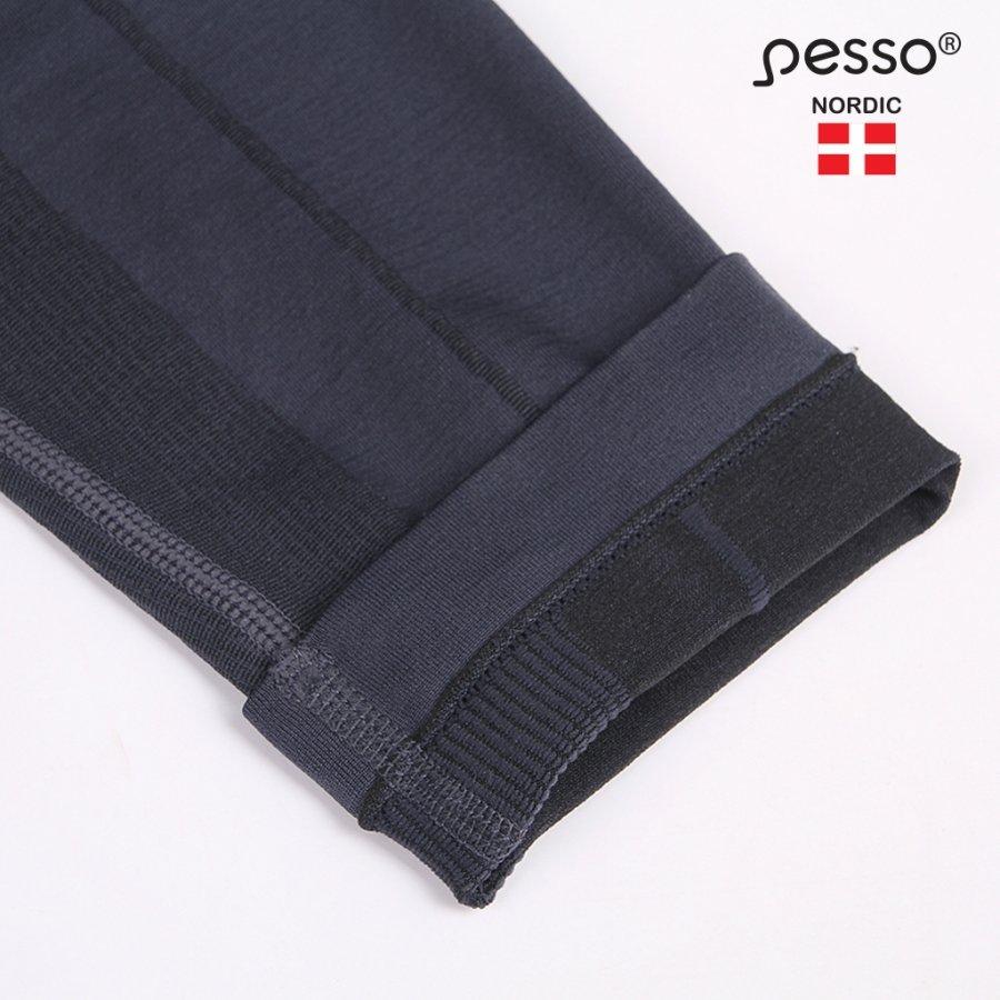 Termoveļa Pesso ProActive