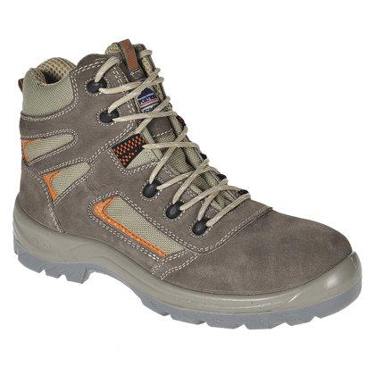 Portwest FC53 - Compositelite Reno Mid Cut Boot S1P zābaki