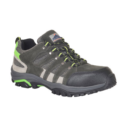Portwest FW36 HRO karstumizturīgi S1P apavi