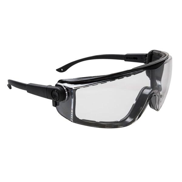 Portwest PS03 Fokusa aizsarrgbrilles