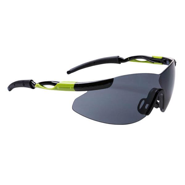 portwest PS07 - Sentluisas aizsargbrilles