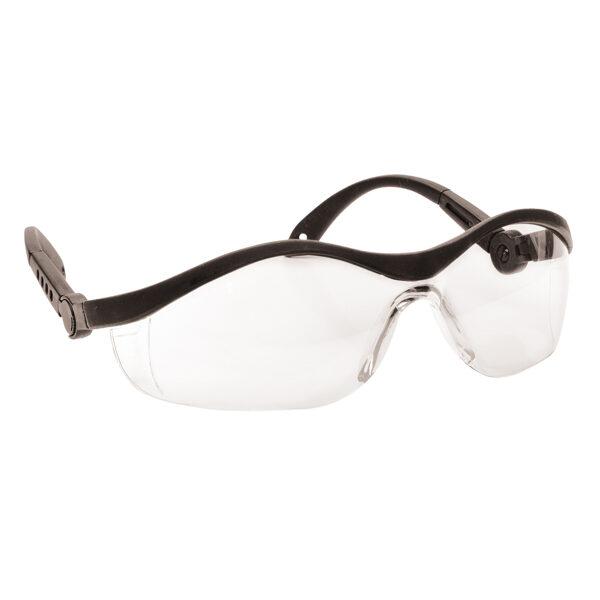 Portwest PW35 - aizsargbrilles
