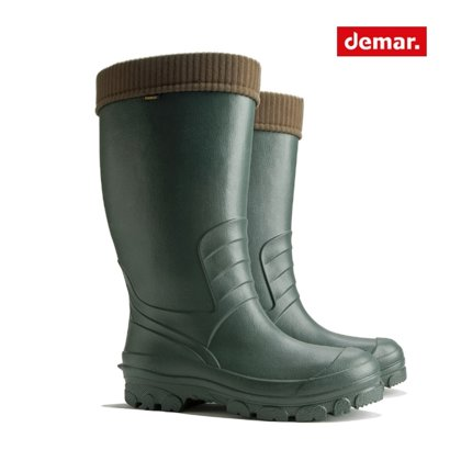 Demar New Universal 0271