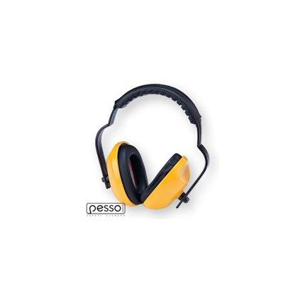 Dzirdes aizsardzības austiņas Pesso 516G