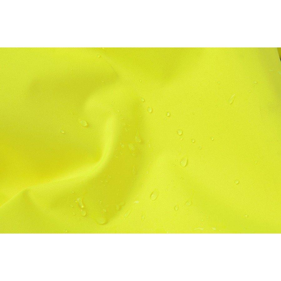 Ziemas darba puskombinezons Pesso Winnipeg Hi-Vis, dzeltens