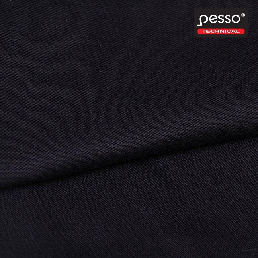 Darba apģērba Puskombinezons Pesso Stretch 215